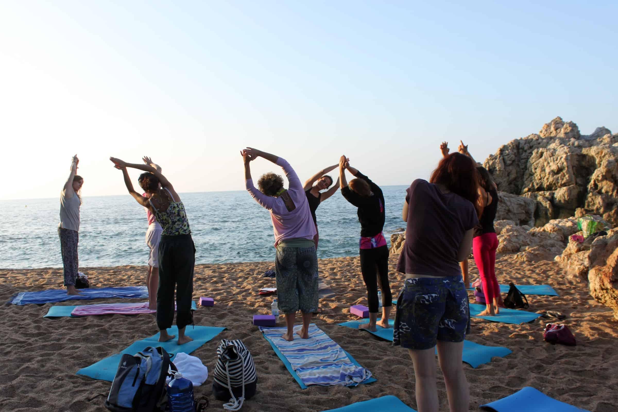 Vegan reisen in Spanien – Tipps zu Katalonien