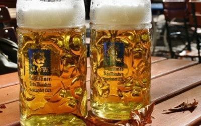 Veganguide München – die besten veganen Locations der Stadt