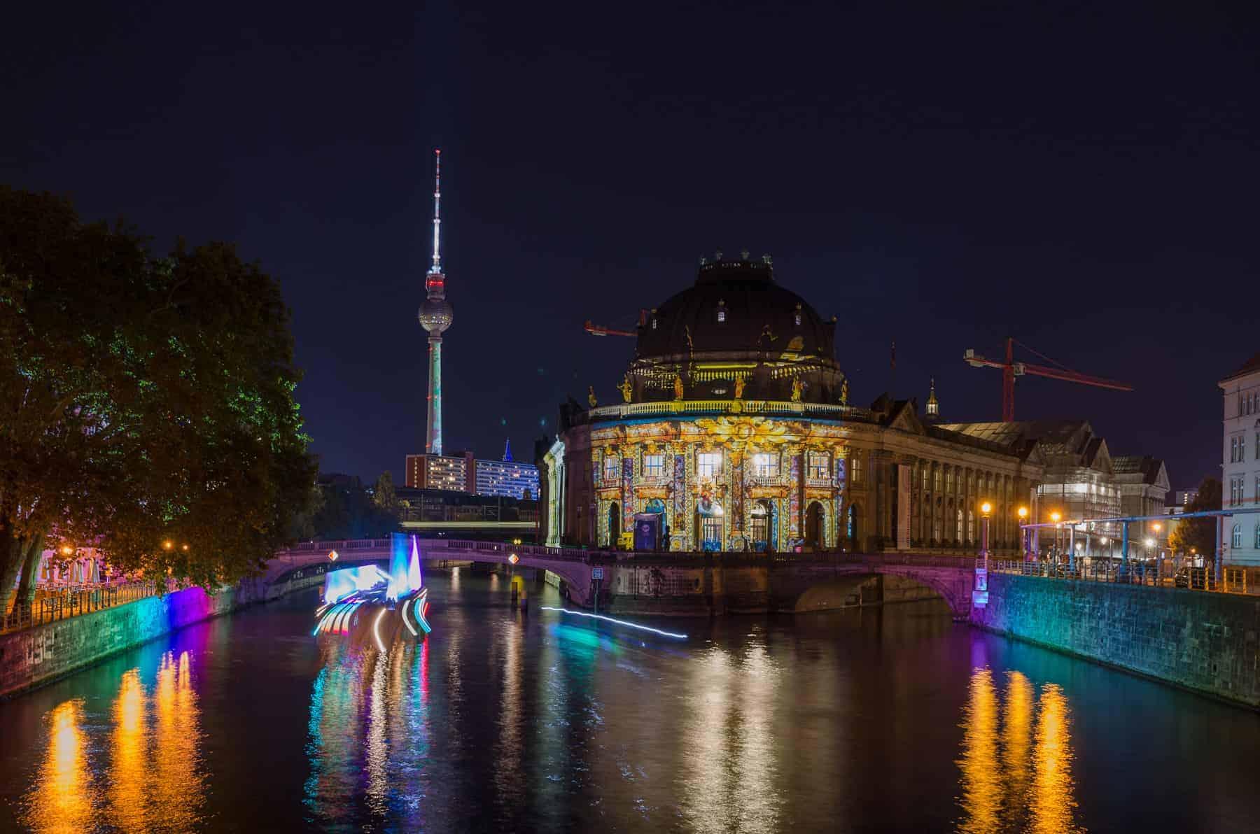 vegan-auf-reisen-berlin-synke-1