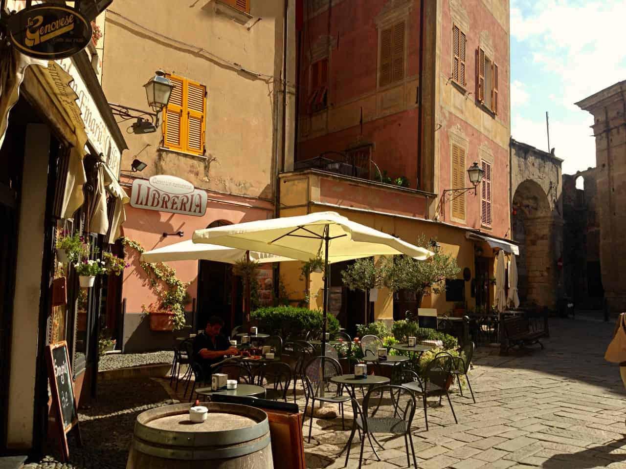 vegan-auf-reisen-italien-andershalt2