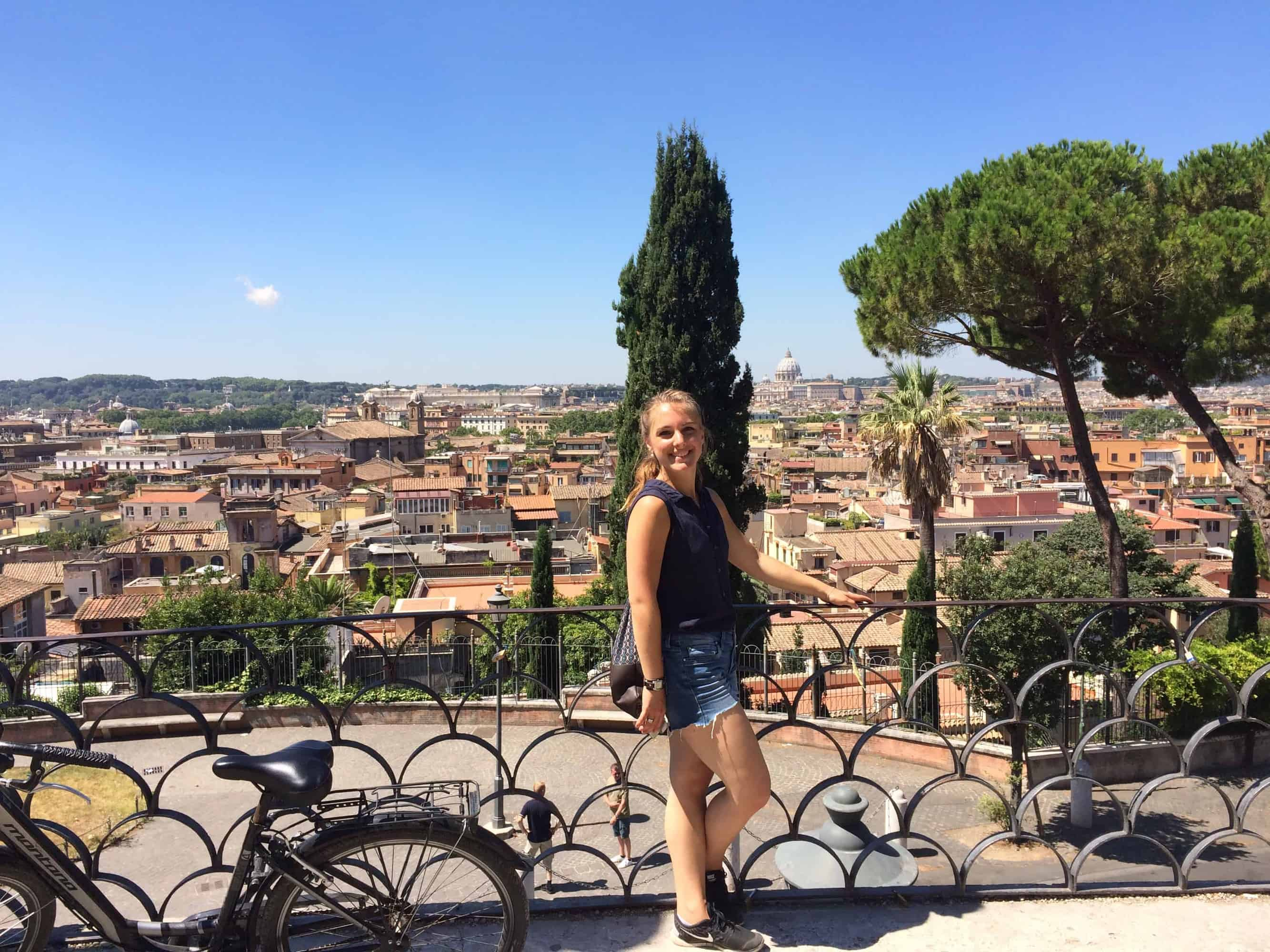 vegan-auf-reisen-italien-rom-2
