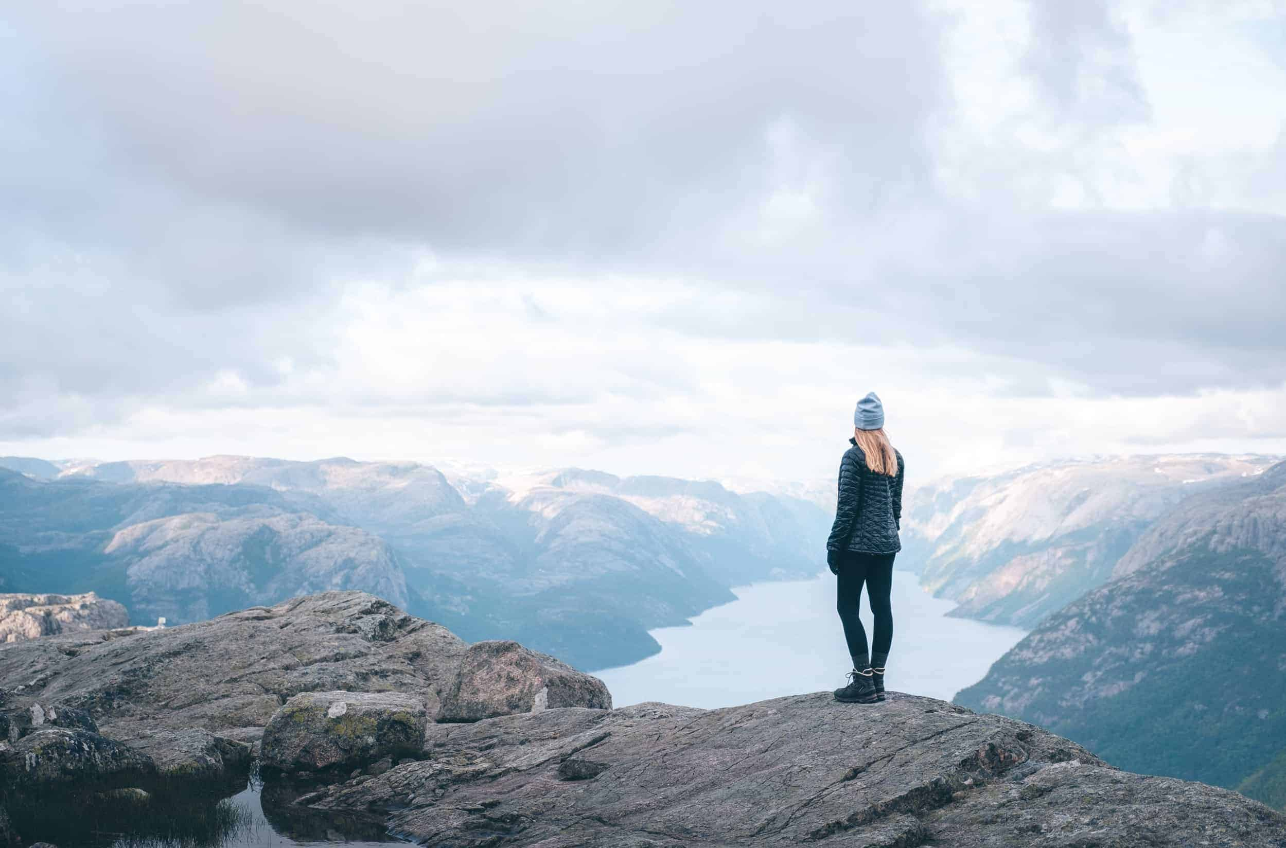 vegan-auf-reisen-norwegen-julia