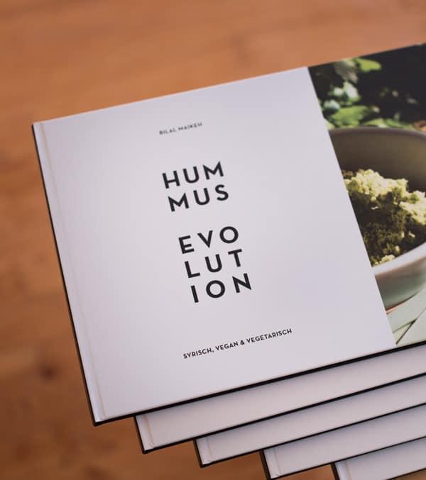 Kulinarische Weltreise: 24 Vegane Kochbücher aus aller Welt 29