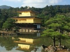 Vegane Reise nach Japan