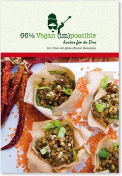 Kulinarische Weltreise: 24 Vegane Kochbücher aus aller Welt 44