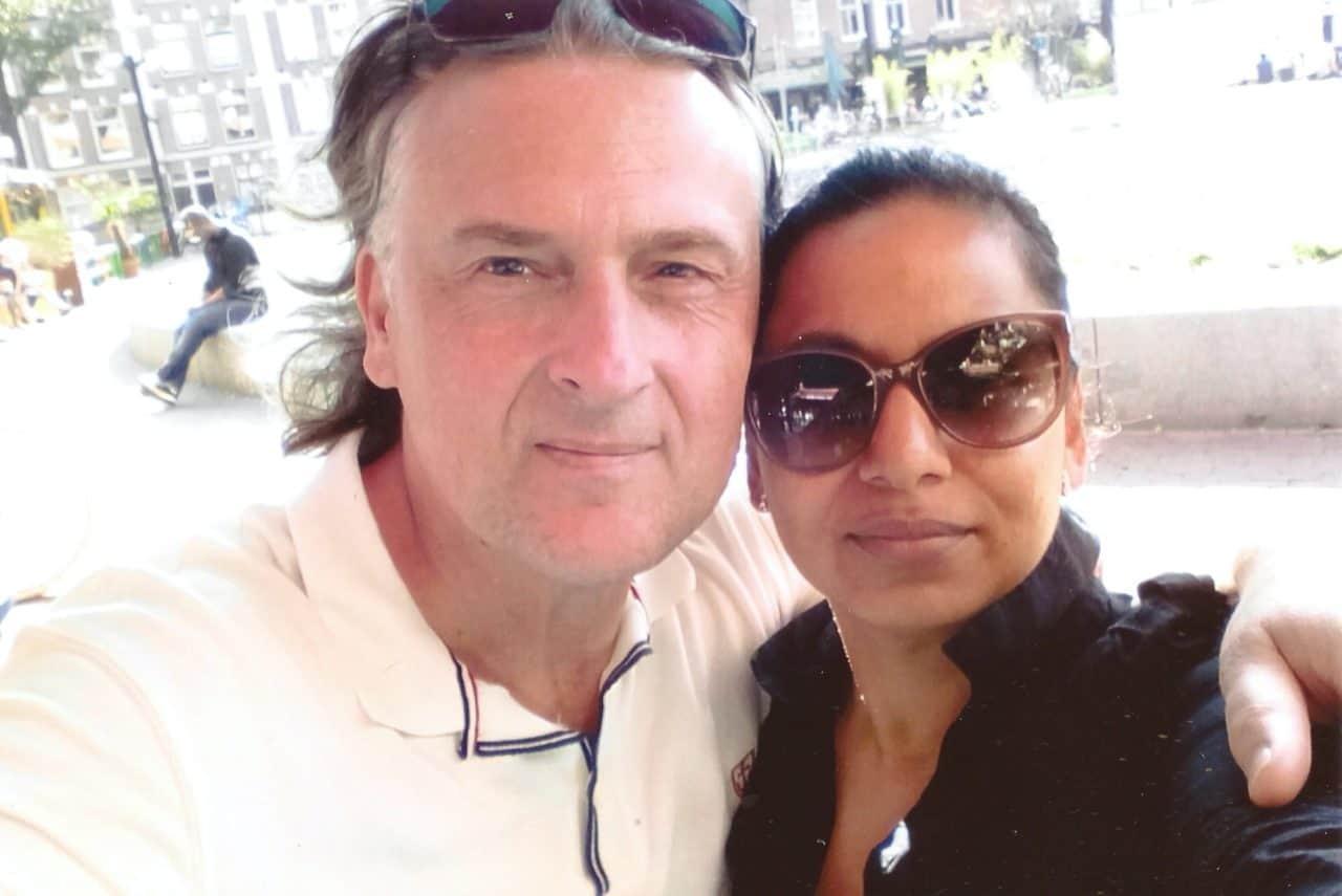 Vegan reisen in den Niederlanden - Tipps von Henk 1