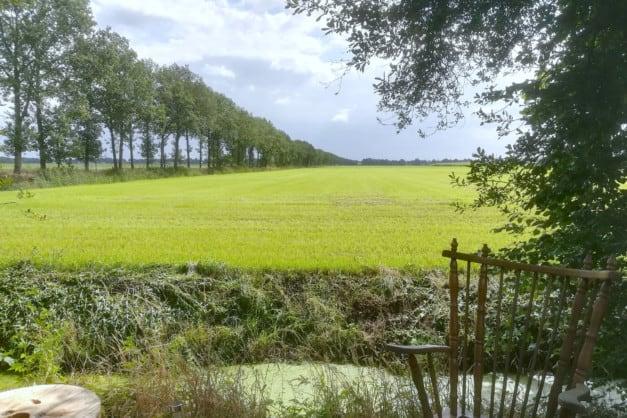 Vegotel Coevorden Niederlande