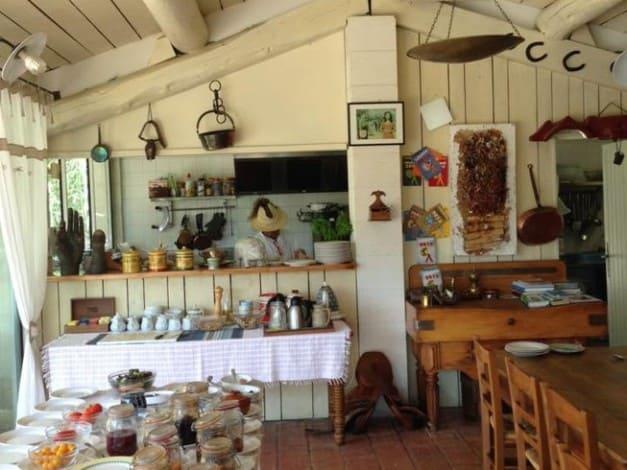 2-tägiger veganer Kochkurs in Saint-Rémy-de-Provence 4