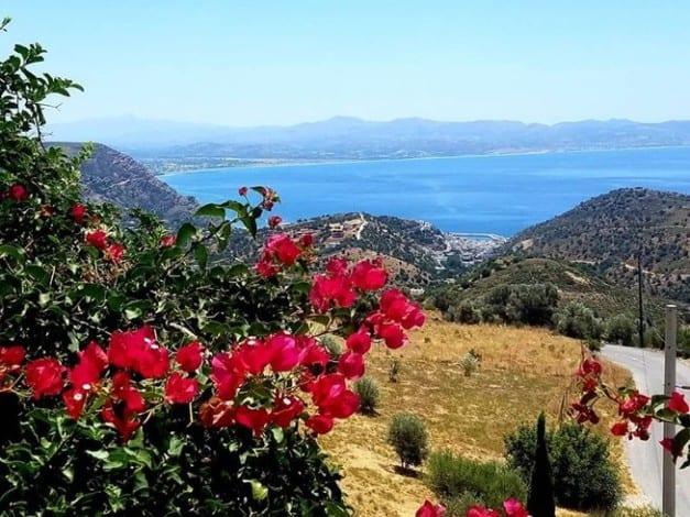 8 Tage Kochworkshop und Yoga Retreat auf Kreta 5