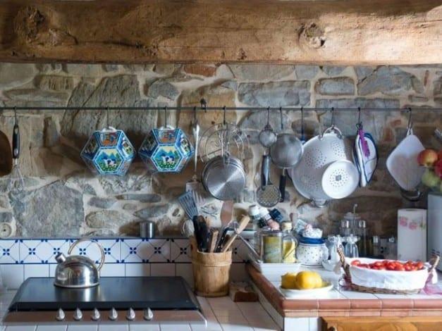 8-tägige vegane Bio-Kochferien in der Toskana 3